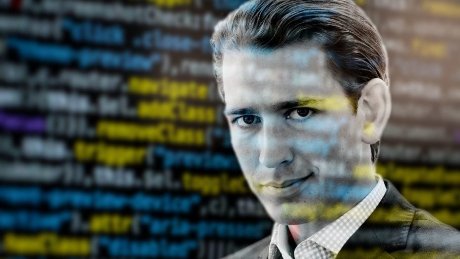 Header-Kurz-Digital-merged-Foto-Mueller