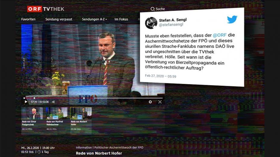header-orf-livestreams-01